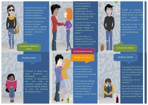 consumul-de-alcol-la-tineri