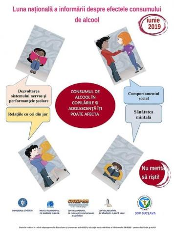 luna-nationala-a-informarii-despre-efectele-consumului-de-alcool