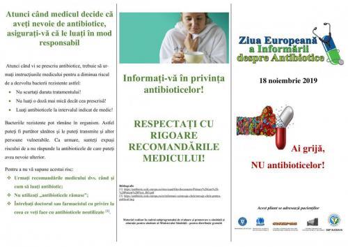 ziua-europeana-a-informarii-despre-antibiotice